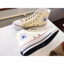 CONVERSE ALL STAR 1CK805